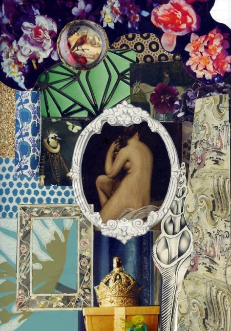 boudoir002