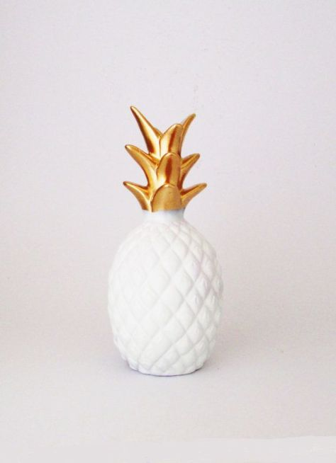 Pineapples as accessories. (etsy.com)