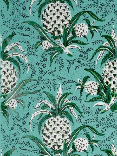 Adelphi Custom and Historic Wallpaper and Paper Hangings. (adelphipaperhangings.com)