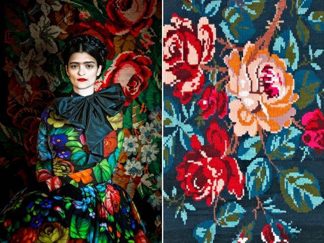 Folk and Frida. (honestlywtf.com)