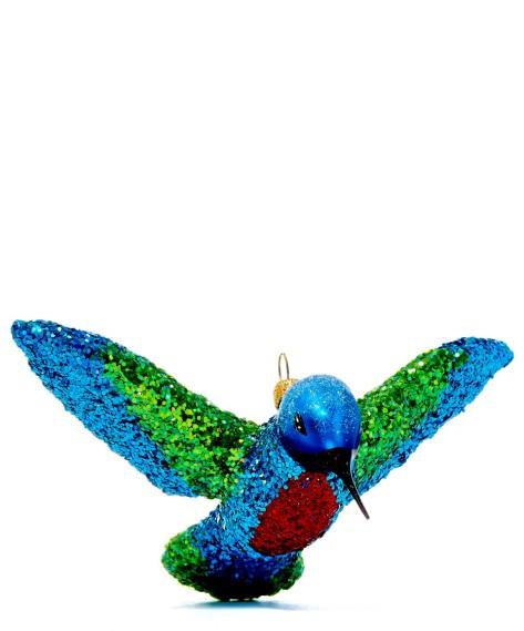 aw15impu064001530-blue