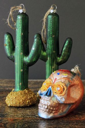 glass-cactus-decoration-40685-p[ekm]335x502[ekm]