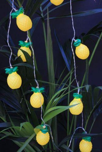 pineapple-light-chain-43899-p[ekm]335x502[ekm]