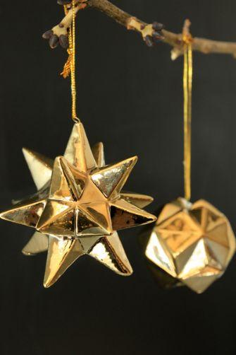 set-of-2-gold-porcelain-star-ball-baubles-dia.-5.5cm-31459-p[ekm]335x502[ekm]