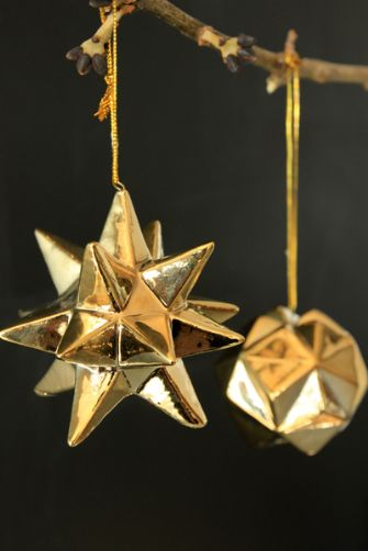 set-of-2-gold-porcelain-star-ball-baubles-dia.-5.5cm-31459-p[ekm]335x502[ekm]