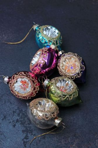 set-of-6-glass-mexico-baubles-40727-p[ekm]335x502[ekm]