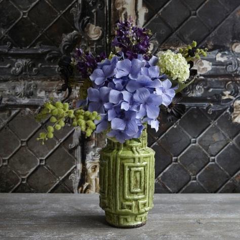 Abigail Ahern bouquet Banbury